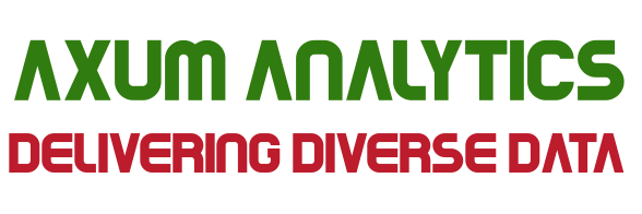 Axum Analytics